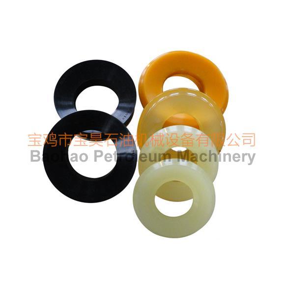 Valve-rubber-3