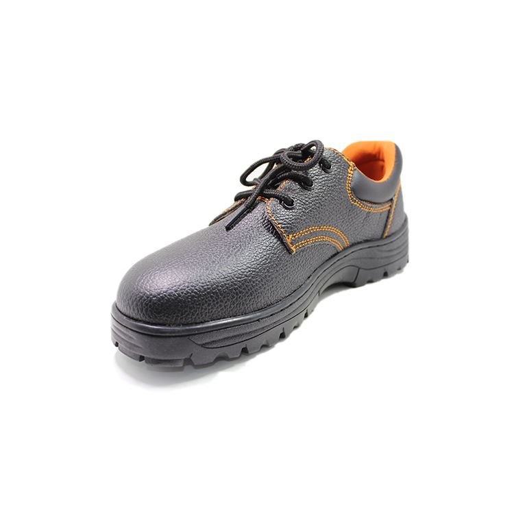 Cheap steel to shoes supplier