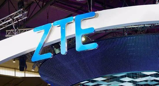 ZTE Won The Bid For The World's Largest OTN Commercial Network