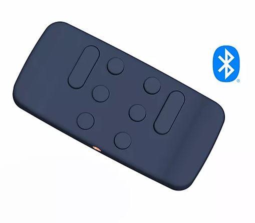 盲人键盘 PG1425