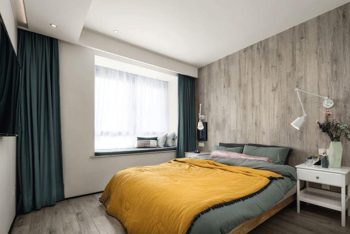 grey floor (3)