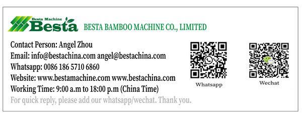 BESTA MACHINE (1)