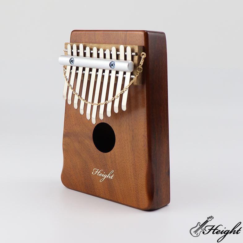 HT10KS Thumb piano 1