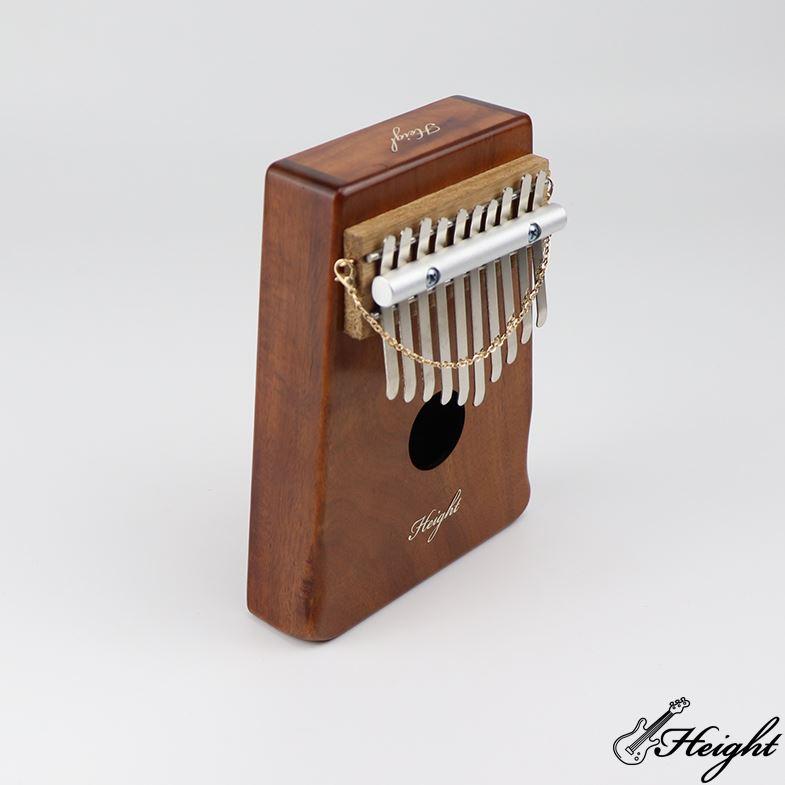 HT10KS Thumb piano 6