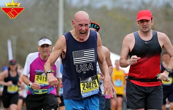 124th boston marathon cancelled (1)