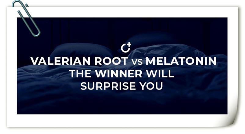 valerian-vs-melatonin-title-image-53900