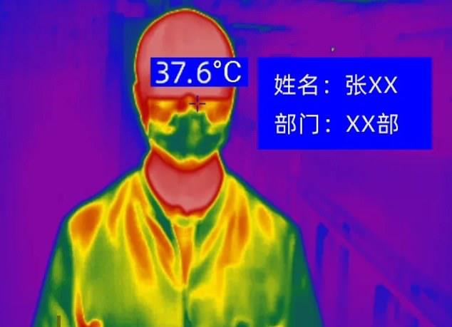 chinese-police-are-now-wearing-super-a-i-helmets-that-can-check-temperature-within-5m-4