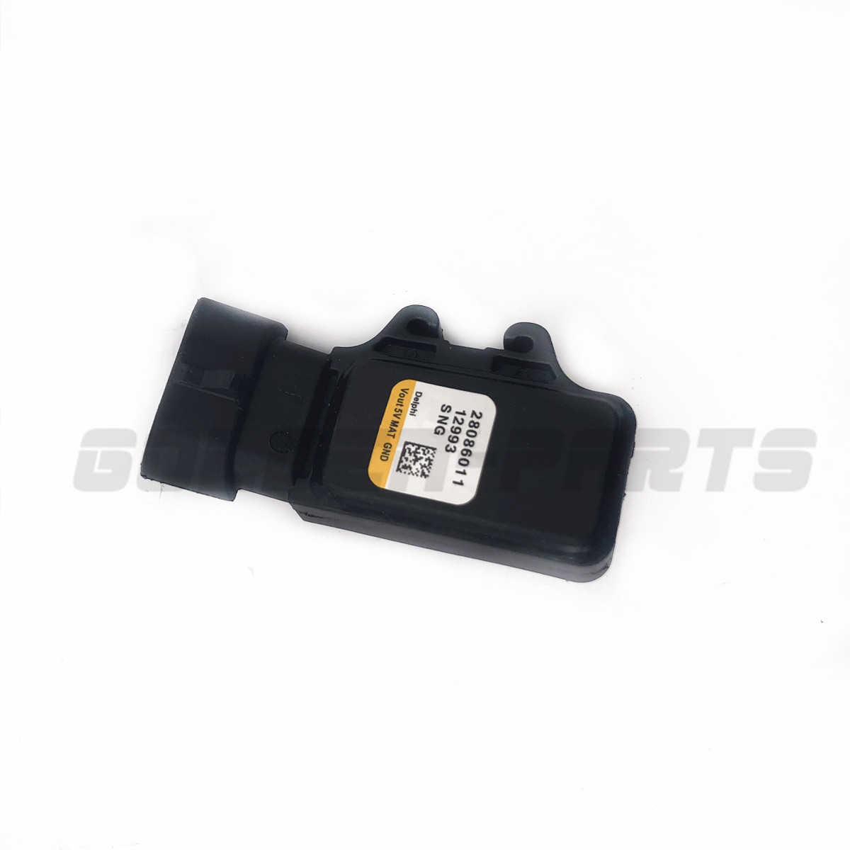 Hisun ATV UTV Temperature Sensor