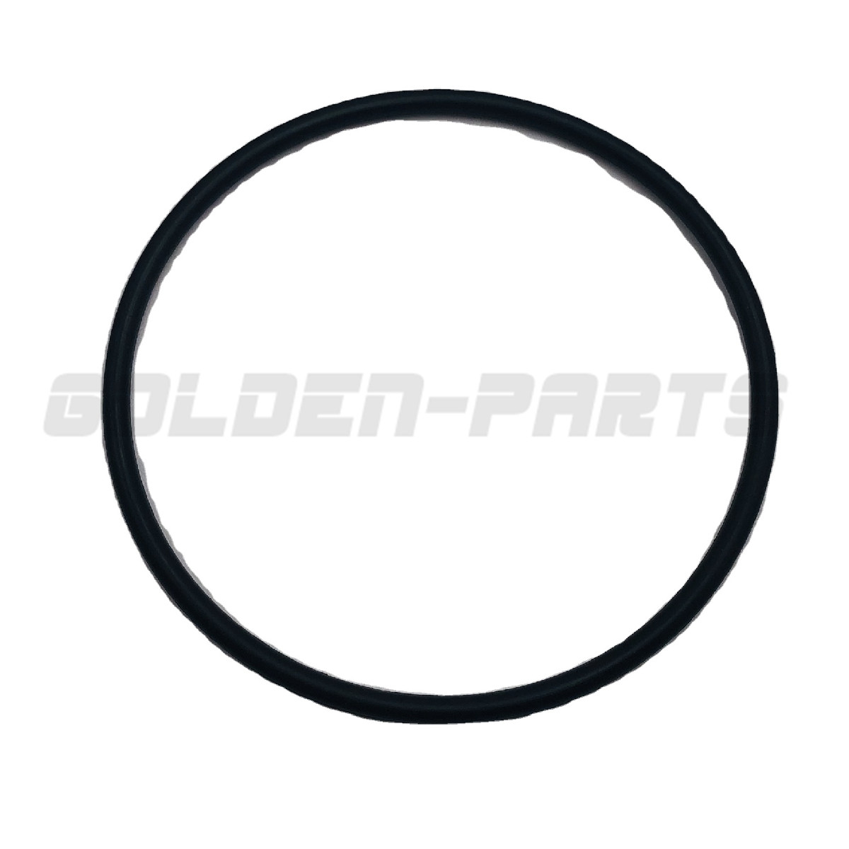 BRP Can am O-ring 60x2.5