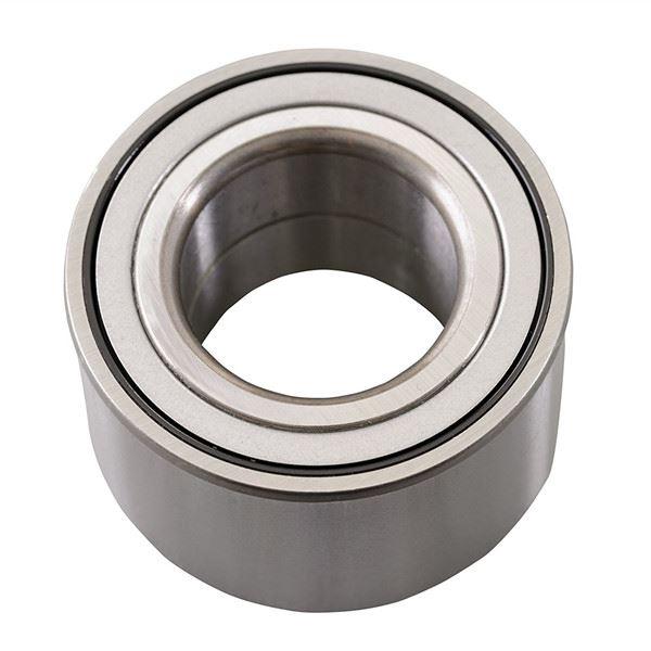 Car front wheel bearingDAC47880055-1