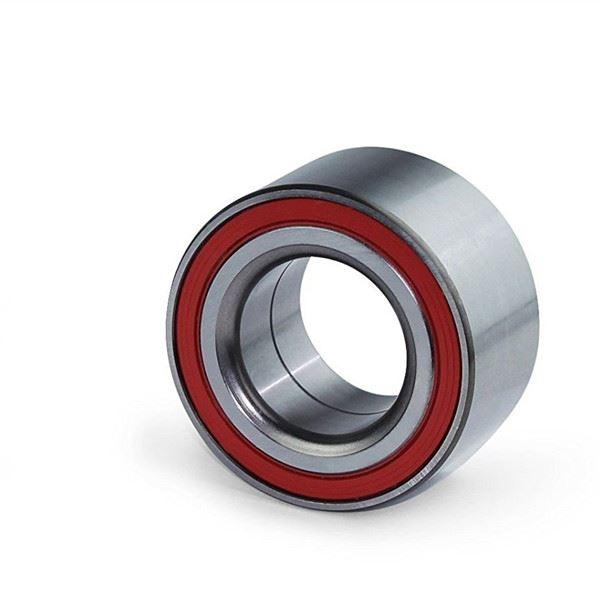 Car front wheel bearingDAC47880055-3