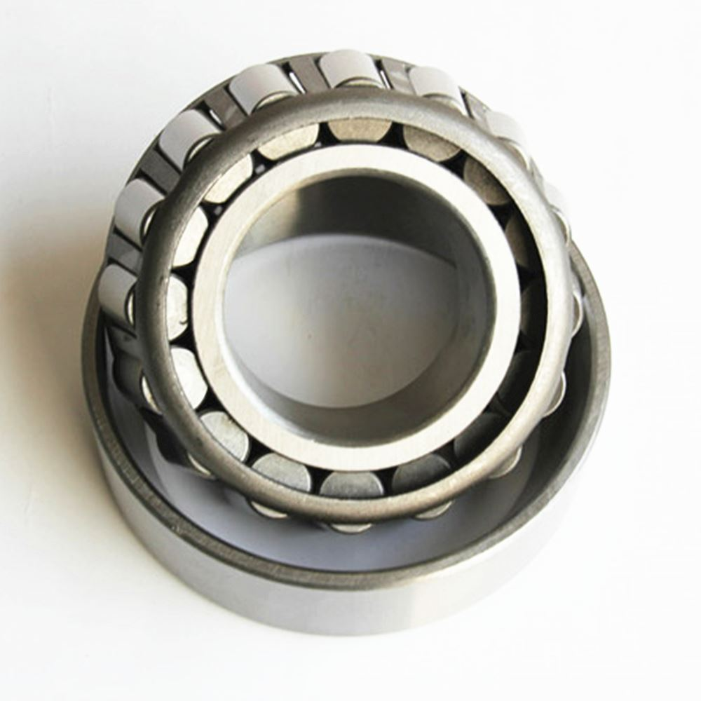 High Precision Taper Roller Bearing for Cars -4