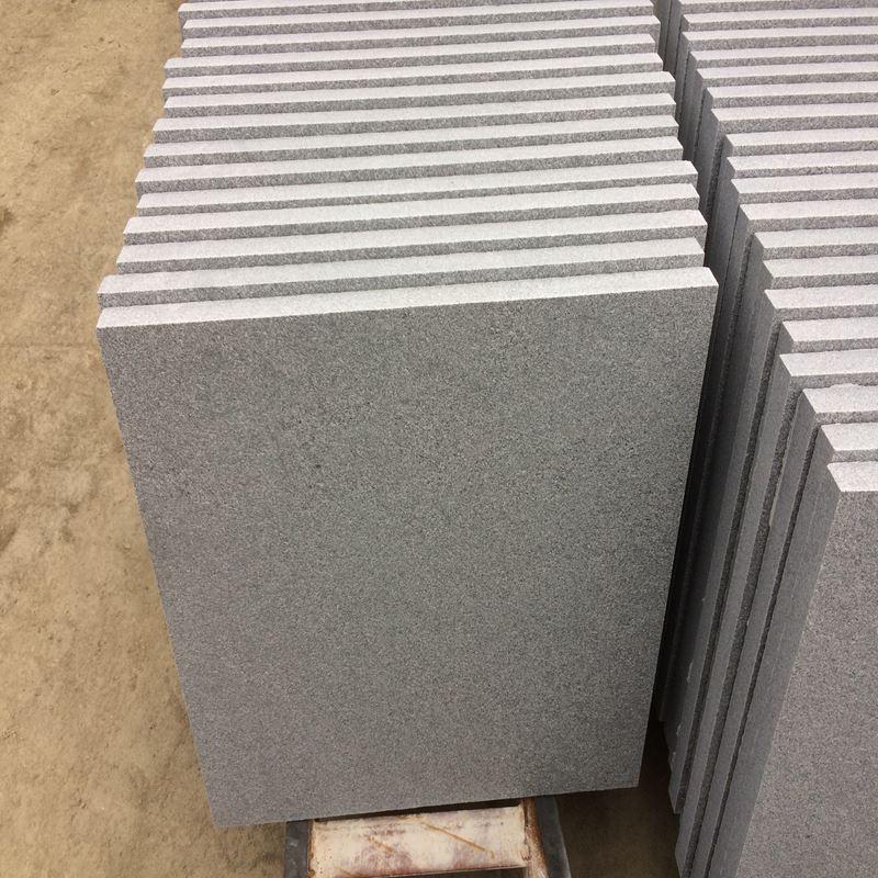 G633 grey granite-1
