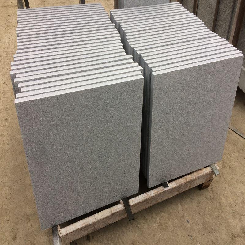 G633 grey granite-2