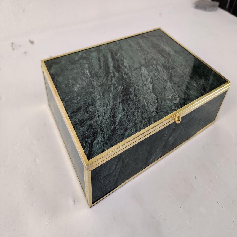 Verde Alpi Green Marble