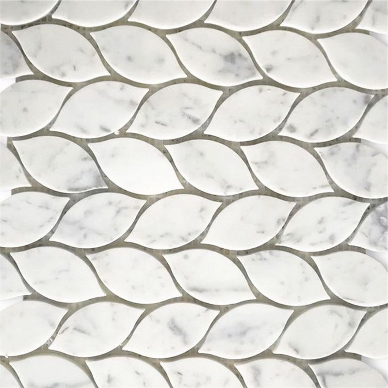 Mosaic Design.jpg