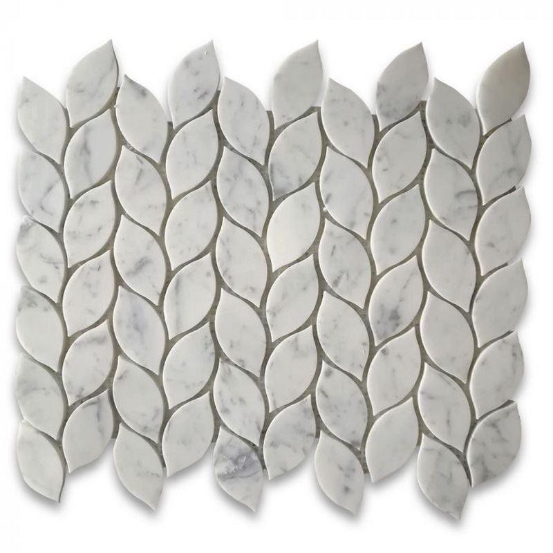 Stone Mosaic.jpg
