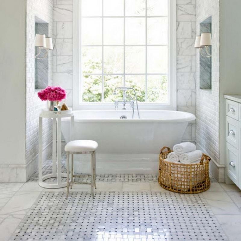White Marble Mosaic.jpg