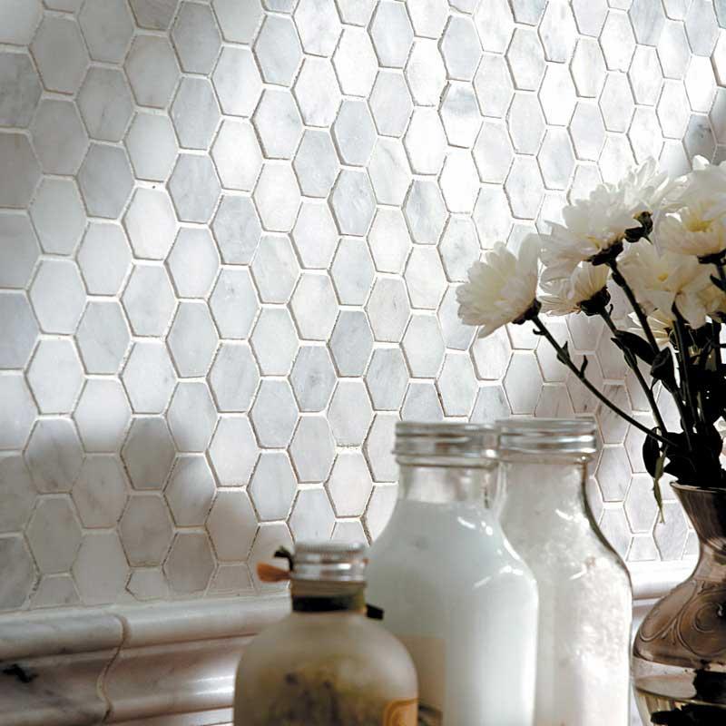pure white marble.jpg