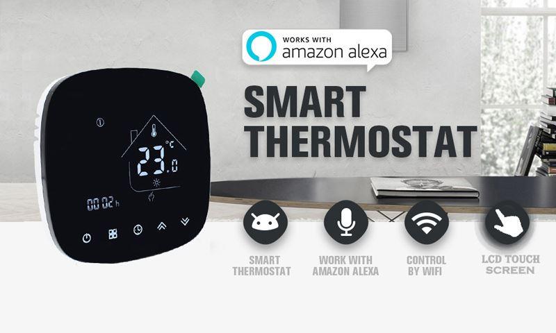 heating-thermostat-EBCB6