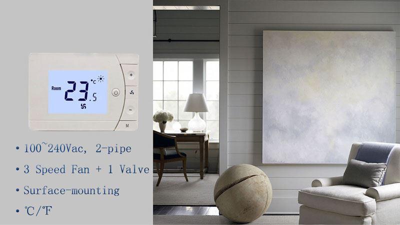 fan-coil-thermostat-F13