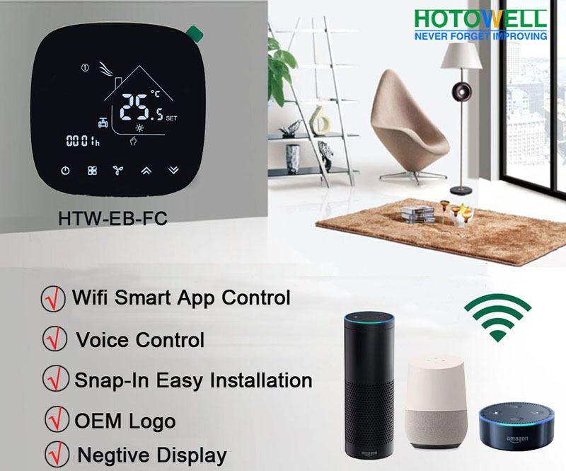 wifi-Control-thermostat