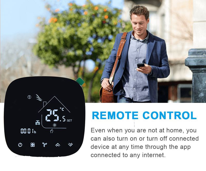 EB-FC-thermostat