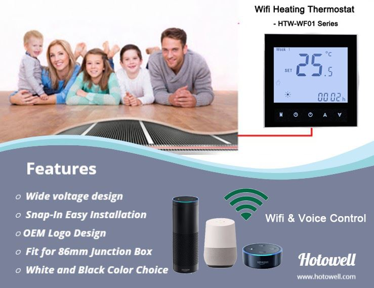 wf01-wifi-thermostat
