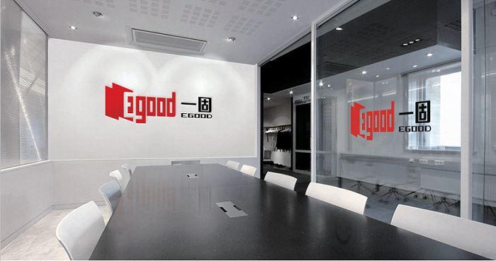Egood brand vision