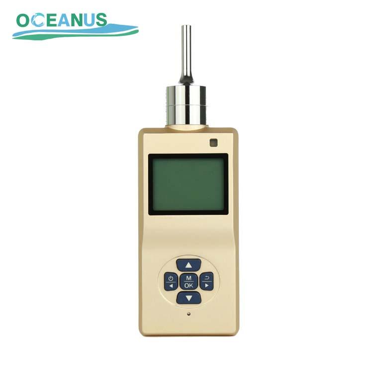 portable gas detector 005