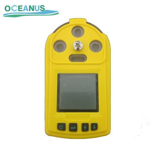 gas detector 51.jpg