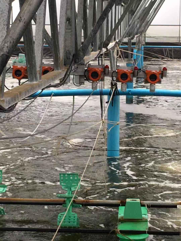 water OC-F08