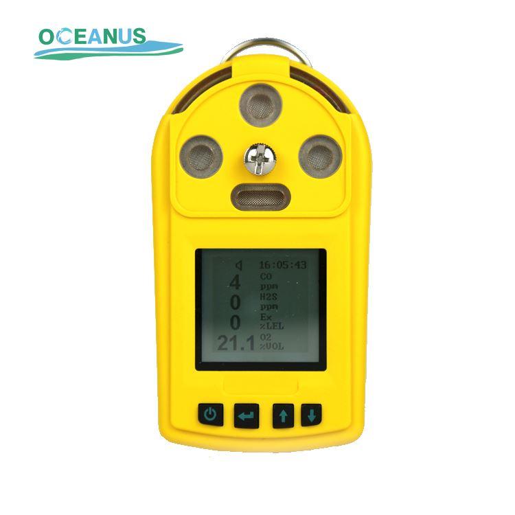 multi gas detector 004.jpg
