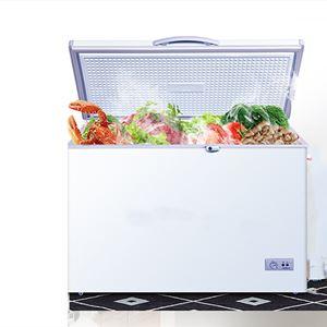 Rotary Dashpot for Refrigerator/Chest Freezer