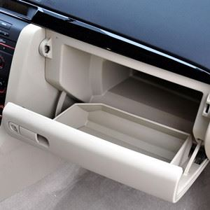 Rotation Oil Dampers for Glove Box/Compartment