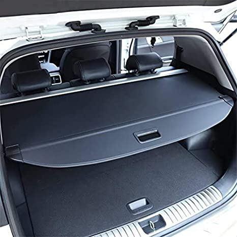 Rotary Dashpot forAuto Luggage Retractable Cover