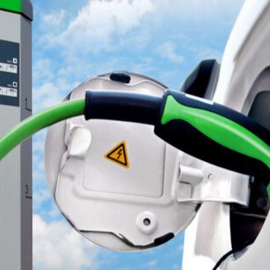Rotary Oil Dashpot Car Energy Socket Cover
